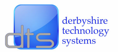 Derbyshire Technology Systems